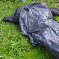 В Кущёвском районе молодой человек и его 24-летняя сожительница подозреваются в убийстве матери девушки