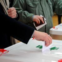 В Кущёвской народным голосованием определят, какой парк благоустраивать