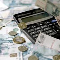 Юрлицам изменеили тариф за вывоз ТКО