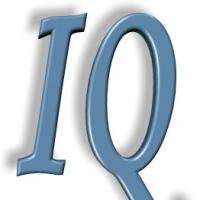 Премия IQ года