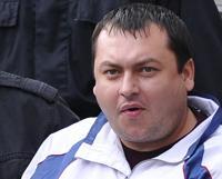 Кущевский районный суд 12 декабря приступит к рассмотрению уголовного дела в отношении Александра Ходыча.