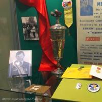 История в лицах: ими гордится Кубань