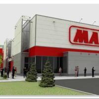 сеть магазинов «Магнит» вложит 350 млн. евро в свое сельхозпредприятие