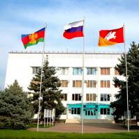 В Кущёвском районе обсудили вопросы проведения открытых сессий