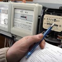Кущёвские коммунальщики задолжали за электроэнергию более 14 млн рублей