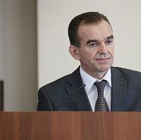 Кондратьев прокомментировал уход Галицкого с поста гендиректора «Магнита»