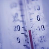 Синоптики обещают тёплую зиму