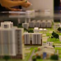 В Кущёвской организованы дополнительные пункты по приёму предложений о благоустройстве