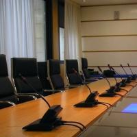Кубанские чиновники проведут в Кущёвском районе онлайн приём граждан