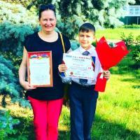 Детям – сертификаты, родителям - благодарности