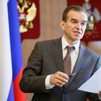 Режим повышенной готовности на Кубани продлён ещё на две недели