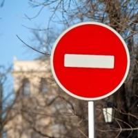 Кущёвских автомобилистов предупреждают об изменении организации дорожного движения