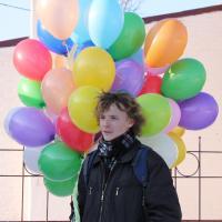Кущевский студент выиграл конкурс на получение губернаторской стипендии