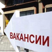 Кущёвским предпенсионерам помогут подобрать подходящую работу