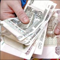 Кущёвцам вернут деньги за билеты на отменённые концерты