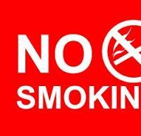 За курение штрафовать пока не будут