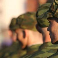 В кущёвском военкомате озвучили итоги осеннего призыва