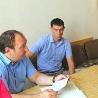 В Кущёвском районе может быть сформирован Совет попечителей