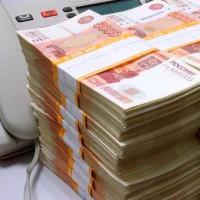 Агрокомплексу «Кущёвский» предъявили более 40 млн рублей за пользование землёй