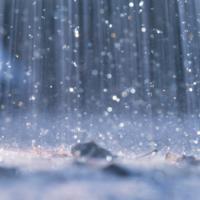 Кубанские синоптики предупреждают о сильных дождях