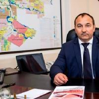 Илья Гузев о выдаче пропусков