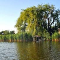 Утонувшего в Кирпилях кущёвца спасатели нашли на вторые сутки
