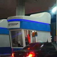 В Ростовской области началось тестирование системы оплаты за проезд на участке трассы М4 «Дон»