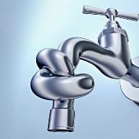 Ограничение водоснабжения 5 апреля