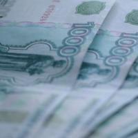 Россиян обяжут страховать жилье