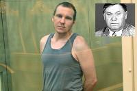 Обвиняемые в убийстве брата Сергея Цапка не признают своей вины