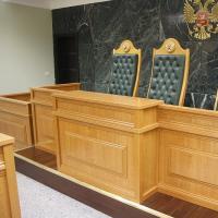 Ценную свидетельницу судят в Краснодаре за разбой и грабежи
