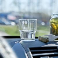 Кущёвскому водителю грозит реальный срок за пьяную езду