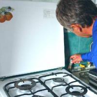 На Кубани проверят все МКД с газовым оборудованием.