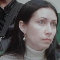 Анжела Цапок пытается вернуть арестованные деньги