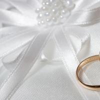 Разводились чаще, чем женились