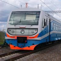 В Краснодарском крае подорожает проезд в пригородном электротранспорте