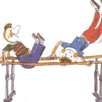 Переподготовка всех учителей физкультуры