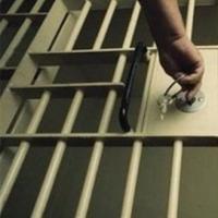 Житель Кущёвского района осуждён за изнасилование несовершеннолетней
