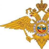 Заместитель начальника Управления охраны общественного порядка Главного управления МВД