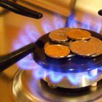 «Теплоэнергетик» рискует остаться без газа