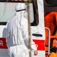 На Кубани зафиксированы новые случаи заражения коронавирусом