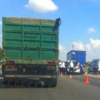 В Кущёвском районе в ДТП погибли две жительницы Ростовской области