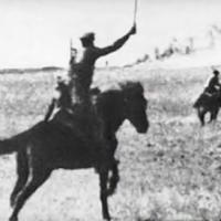 В ЗСК представили фильм о Кущёвской атаке