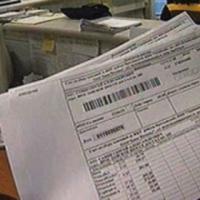 На Кубани с 1 января не увеличатся тарифы на водоснабжение, канализацию и вывоз мусора