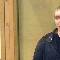 Член банды Цапков Вова Беспредел порадовался за Цеповяза: крабы - круто