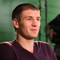 Андеркарт поединка за звание чемпиона мира по версии WBO