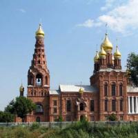 Уважаемые жители ст. Кущёвской и Кущёвского района!