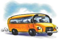 На Кубани повысятся тарифы на проезд в пригородных автобусах