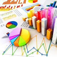 На Кубани составили рейтинг эффективности муниципалитетов