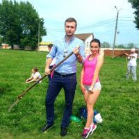 Кущёвские косари вошли в число лучших на Кубани